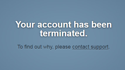 Screenshot_2018-12-18 Account terminated Tumblr