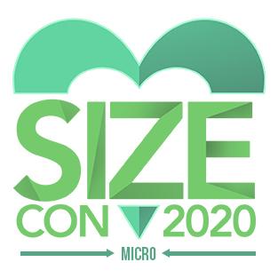 SizeCon2020micro